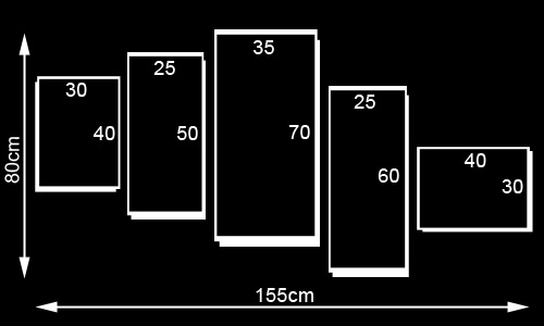 155x80cm-nakres.jpg