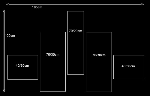rozmery-165x100cm.jpg
