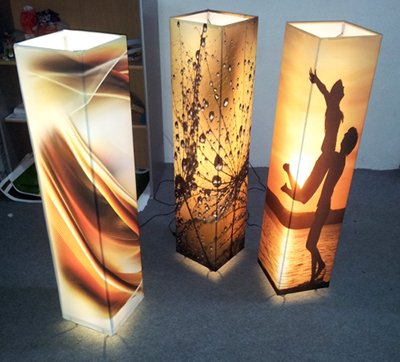 lampy.jpg