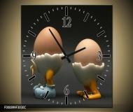 Obrazy s hodinami