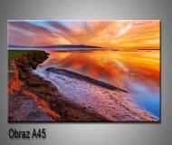 150x70 cm Panorama